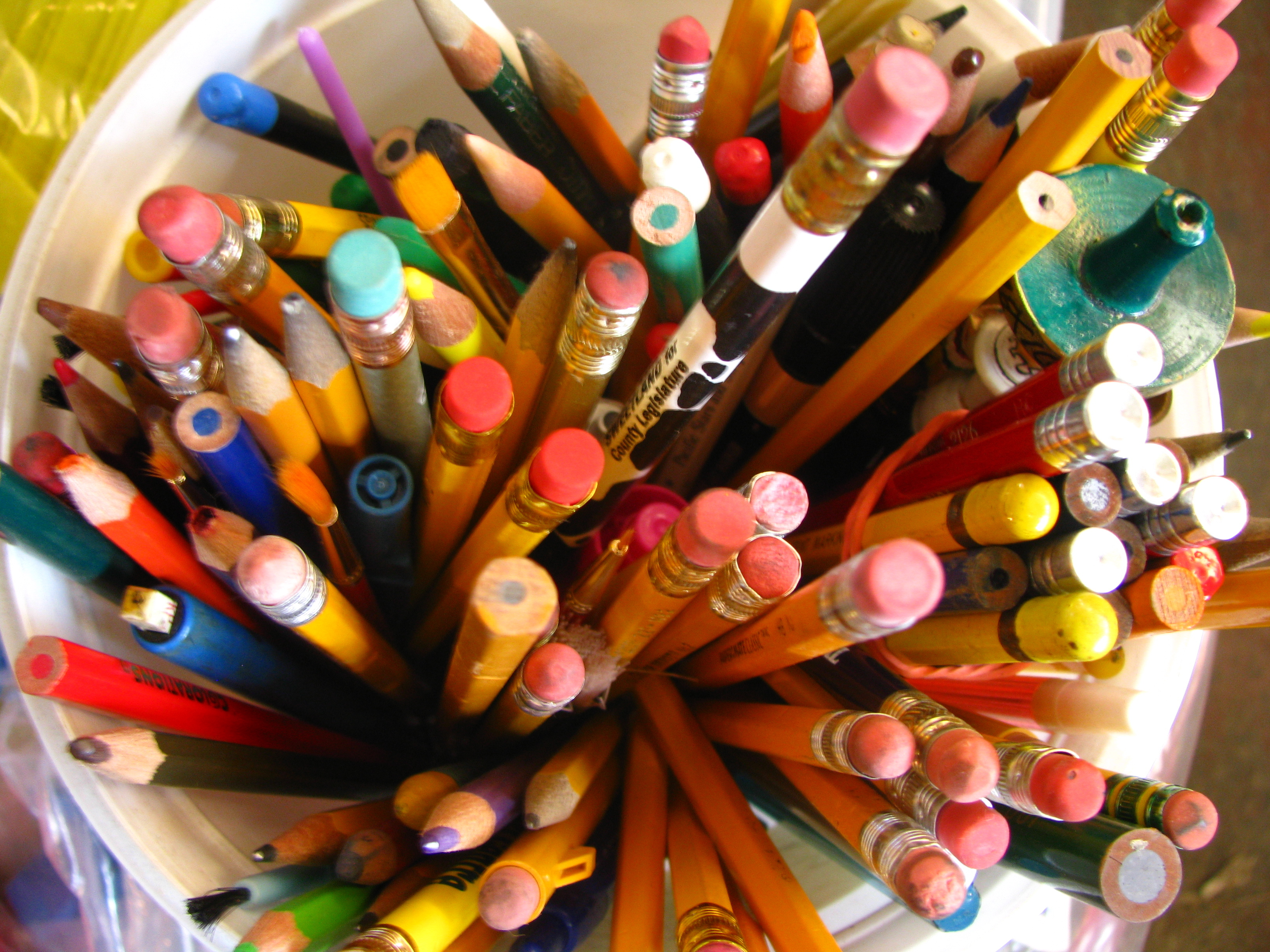 Shop for Art & Craft Supplies at PCCR