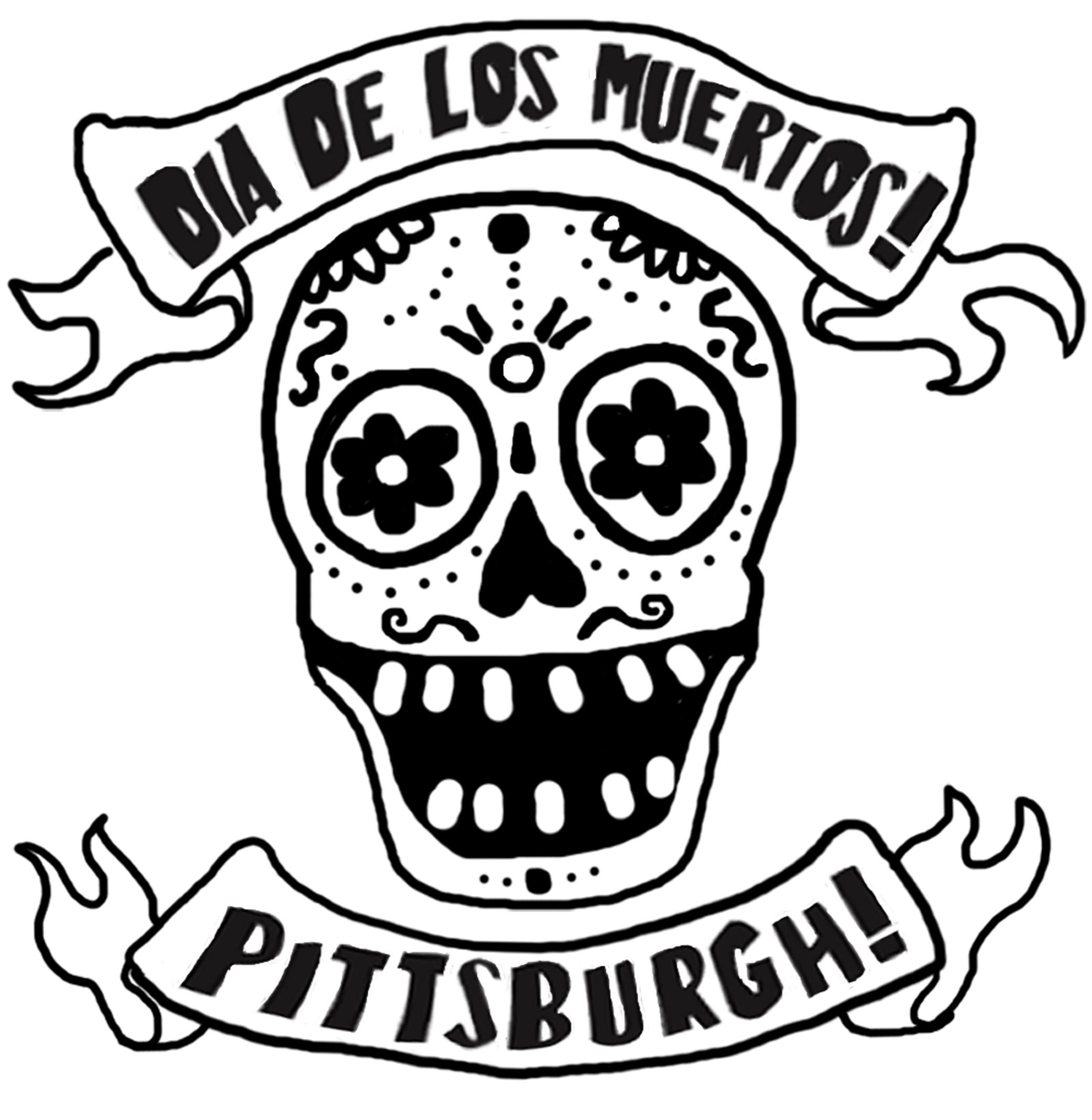 Pittsburgh Center For Creative Reuse Da De Los Muertos Pittsburgh