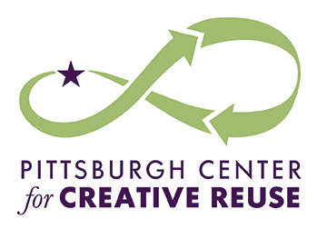 Pittsburgh Center For Creative Reuse | Sustainable Arts & Crafts Supplies
