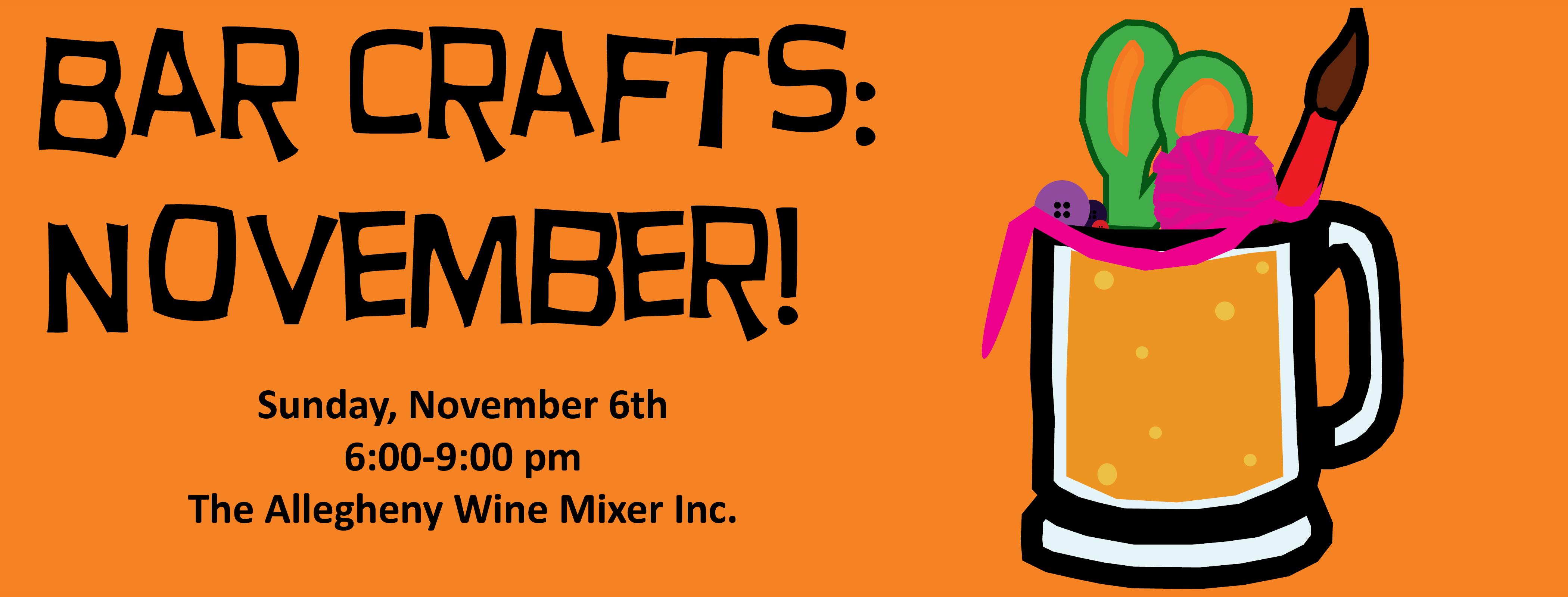 bar-crafts-banner-16p