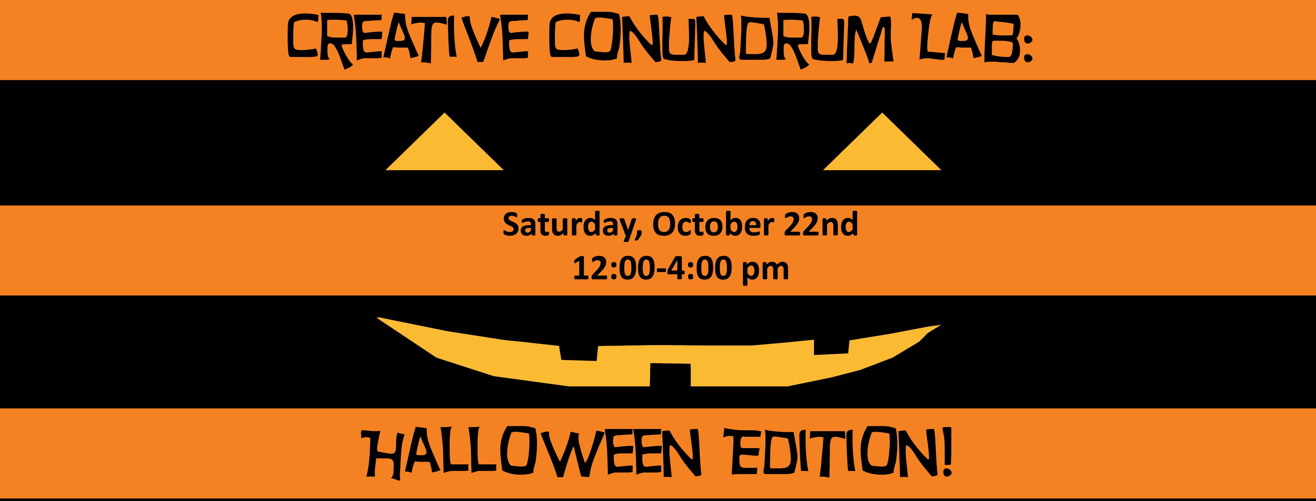 creative-conundrum-lab-halloween-edition-16p
