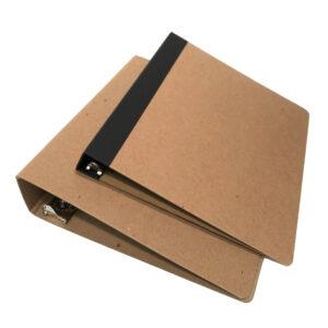 eco binders