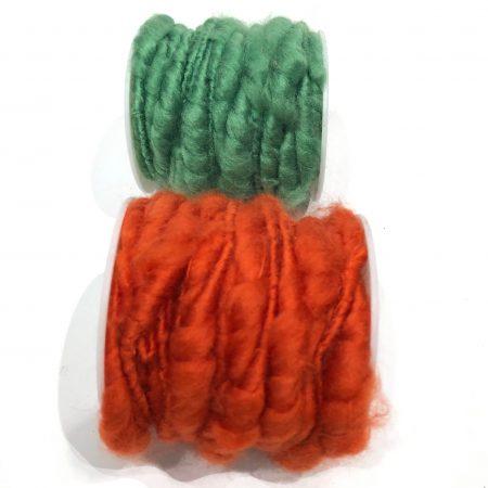 bumpy wire ribbon1 Sep 28, 20206.05.06 PM