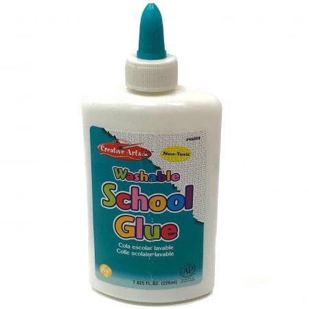 glue for web