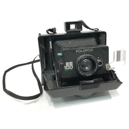 polaroid EE 100